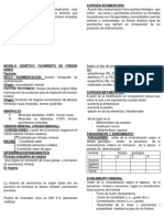 YACIMIENTOS MINERALES.docx
