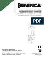 Manual de instalación de AU96.pdf