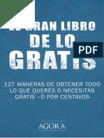 El Gran Libro de lo GRATIS - ARG.pdf