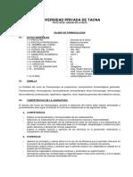 SILLABUS_FARMACOLOGIA_2019.docx