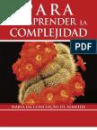 LibroComplejidad