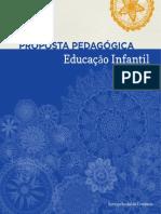 web_PropPedagog_EdInfantil.pdf