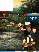 2010 Fannin County Community Guide