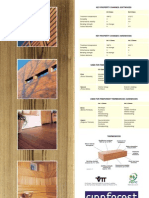 ff_thermowood_brosur