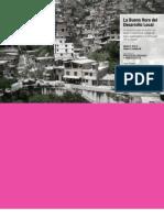 FinalLibro Tesis_09Marzo2016-2p.pdf