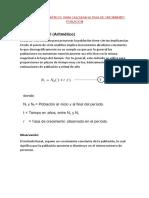 abastecimiento de A y A.docx