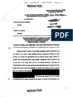 NSA Domestic Surveillance Began 7 Months Before 911, Convicted Qwest CEO Claims.pdf
