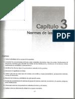 291523679-Thomas-p-Hogan-pruebas-Psicologicas-Una-Introduccion-Practica-c.pdf