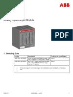Manual E3 de Usuario e3manual_ptb