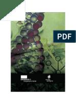 100 Razones Ecuador L OGM