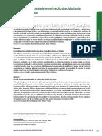 Suicídio como autodeterminação da cidadania perante o Estado.pdf