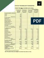 MBA2019Fee.pdf