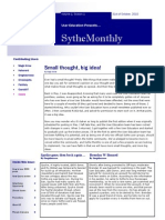 sythemonthly