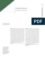 A eutanásia e os paradoxos da autonomia.pdf