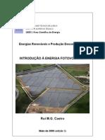 Fotovoltaico_ed3
