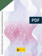 El Movimiento del Aire Condicionante de Diseño Arquitectónico.pdf