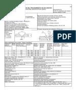 010317b-WeldingProcedure.pdf