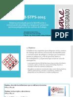 SI2_NOM_018_STPS_2015