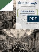 Cultura Árabe 2019.pdf