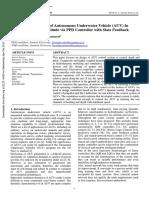 IJCOE-v4n0p11-en.pdf