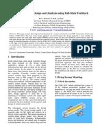 AUV.pdf