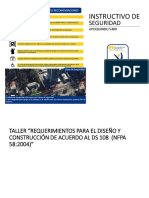 PDS108 nfpa58.pdf