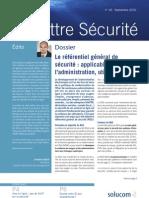 Solucom_Lettre-Securite_22