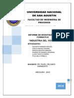 INDUSTRIA-DEL-VIDRIO-1-1.docx