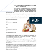 DETOX 0 NUTRILITE DESCRIPCION.docx