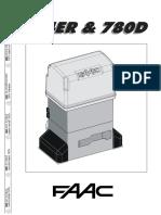 844ER_742242_RevC_ES.pdf