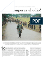 Co_mo_superar_el_odio_How_to_overcome_H.pdf
