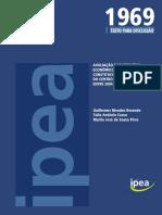 avaliação dos impactos econômicos do fundo constitucional de financiamento do centro-oeste (FCO) entre 2004 e 2010.pdf