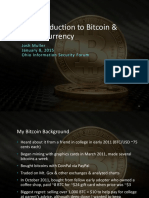 20150108-Intro_to_Bitcoin&Cryptocurrency-Josh_Muller.pptx
