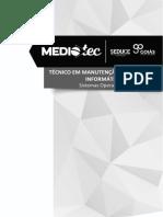 sistemas_operacionais_medio_tec.pdf