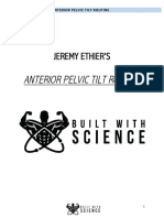 Anterior Pelvic Tilt PDF.compressed.pdf