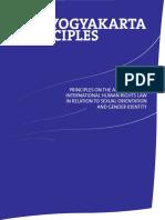 070517_yogyakarta_principles_en (1).pdf