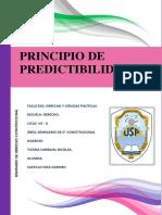 DERECHO PENAL 2 JURISPRUDENCIA.docx
