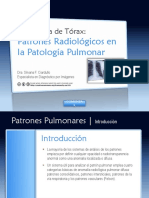 patronespulmonares-140523161121-phpapp01.pptx