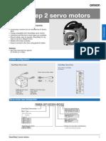Servomotor Omron_R88M.pdf