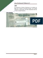 PRACTICA PROFESIONAL III REFINOR.pdf