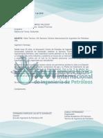 Provincia Camargo