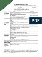 LegislacionRomanacontrajudios.pdf
