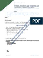 Cuestionario Diagnostico Direccionproyectos