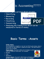 Basics of Accounts Fresh Jamia (1)