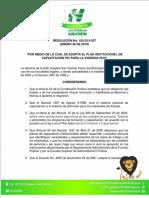 PLAN DE CAPACITACION.docx