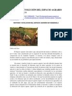 HISTORIA Y EVOLUCIÓN DEL ESPACIO AGRARIO DE.docx