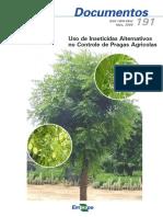 EmbrapaInseticidasAlternativos.pdf