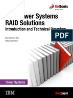 IBM Power systeme RIAD Solution.pdf