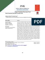 328-1327-4-PB.pdf
