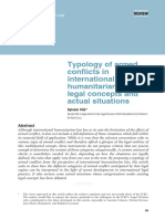 Typology of conflicts - irrc-873-vite.pdf